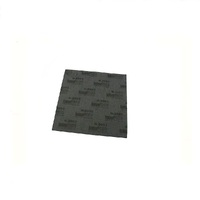 GASKET PAPER GASKET MATERIAL FOR RIDE ON MOWER , LAWN MOWER , CHAINSAW , TRIMMER