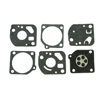 TRIMMER CARB KIT FOR ZAMA CARB RYOBI  STIHL GND 13 - 18