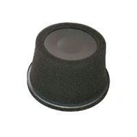 AIR AND PRE FILTER FITS ROBIN EY20 , EY22 ENGINES 2273261007