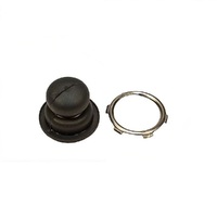 PRIMER BULB FOR TECUMSEH MOTORS  36045A , 36045