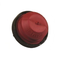 PRIMER FOR TECUMSEH MOTORS  570682A