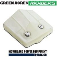 CHAINSAW AIR FILTER FITS SELECTED JONSERED 625, 630, 670, 830 and 930 CHAINSAWS