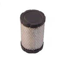 AIR FILTER TO FIT SELECTED BRIGGS ENGINES & JOHN DEERE MOWERS 796031 , MIU13038