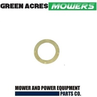 BRASS WASHERS SPACER FOR VICTA G4 & LM CARBURETORS  CRO3619A