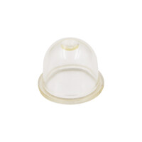10 X FUEL PRIMER BULB CAP FOR WALBRO  CHAINSAW WIPPER SNIPPER CARBS