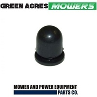 FUEL PRIMER BULB FOR KAWASKI TRIMMER , BRUSHCUTTER , WHIPPER SNIPPER & TK-1 CARB