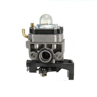 CARBURETTOR FITS HONDA GX 35 MOTORS UMC435 UMK435 LINE TRIMMER BRUSH CUTTER
