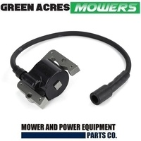 IGNITION COIL KOHLER CH11 CV13 CH13 VH15 V15 12 584 04S