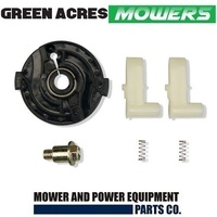 Recoil Starter Pawl Kit for Briggs And Stratton 492333, 692299, 281505