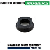 DRIVE CONE NYLON THRUST PAD FOR ROVER AND SCOTT BONNAR CYLINDER MOWERS