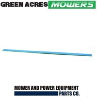 FRICTION /BRAKE LINER FOR SELECTED ARIENS , JOHN DEERE , MURRAY , SNAPPER MOWERS