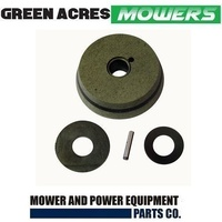 RIDE ON MOWER DRIVE CONE FOR COX   SKIT187 , KIT187 , CC2095G , CC2095GX