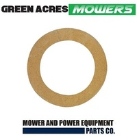 DRIVE CLUTCH LINING CORK FOR ROVER AND SCOTT BONNAR CYLINDER MOWERS  A333032