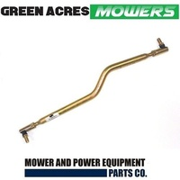 STEERING DRAG LINK FOR MURRAY AND VICTA RIDE ON LAWN MOWER