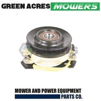 RIDE ON MOWER ELECTRIC PTO CLUTCH FOR  MTD  COX  TORO  KING CAT  232201