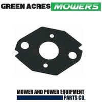 CARBURETOR CARB  MOUNTING GASKET FITS SELECTED POULAN WEEDEATER ZAMA CARBS