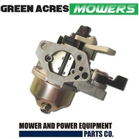 REPLACEMENT CARB CARBURETOR  FITS  HONDA GX240 , GX270 + CHINESE COPY ENGINES