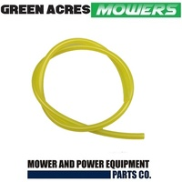 NEW FUEL LINE FITS RYOBI TALON HOMELITE TRIMMERS BRUSH CUTTERS 500mm 50cm LENGHT