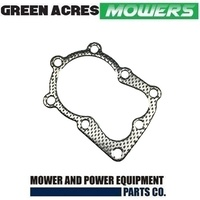 HEAD GASKET FOR TECUMSEH TV90  LAV30 LAV35 3HP 3.5HP 29953