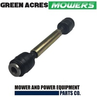 DRIVE SHAFT FOR HONDA SELF PROPELLED MOWERS