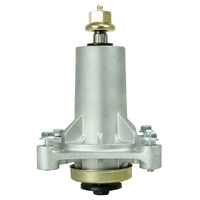 RIDE ON MOWER SPINDLE ASSY  HUSQVARNA  &  POULAN PRO 532187292