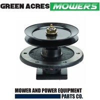 SPINDLE ASSEMBLY FOR SELECTED 52 INCH TORO Z MASTER MOWERS 100-3976