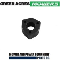 "7/8"" (22mm) BLADE BOSS FITS SELECTED MASPORT AND MORRISON LAWN MOWERS"