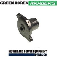LAWN MOWER DISC BOSS FOR VICTA SELECTED LAWNKEEPER VICTA TORNADO EE14417A