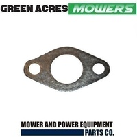 MUFFLER GASKET FITS SELECTED KAWASAKI MOTORS 110607021