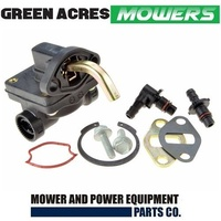 FUEL PUMP FOR SELECTED KOHLER MOTORS 12 559 02-S  12 559 01-S