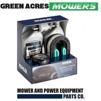 Kohler OEM 7000 Series Engine Maintenance Kit 32 789 02-S , 32 789 02