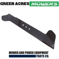 GENUINE SANLI LAWN MOWER BAR BLADE LBP-CB4 FITS LAWNBEETLE