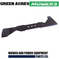GENUINE SANLI LAWN MOWER BAR BLADE FITS RCS400