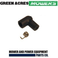 SPARK PLUG COVER FOR CHAINSAWS &  TRIMMERS