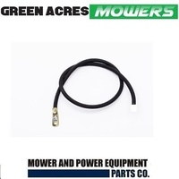 LAWN MOWER SPARK PLUG LEAD FOR VICTA TWO STROKE MOTORS