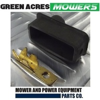 SPARK PLUG COVER FOR EARLY VICTA 2 STROKE MOWERS