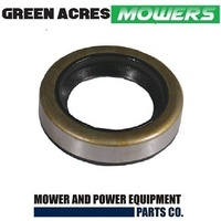 "BOTTOM OIL SEAL FITS BRIGGS & STRATTON  SPRINT & CLASSIC MOTOR 7/8"" SHAFT 391483"