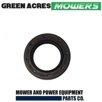 LAWNMOWER OIL SEAL FOR VICTA MOWERS 20mm