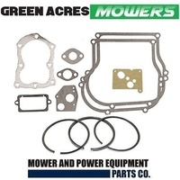 OVER HAUL KIT FOR BRIGGS AND STRATTON 5HP 13 SERIES MOTORS  298982