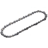"CHAINSAW CHAIN 14""  McCULLOCH TALON 49 3/8LP 050 PRO CHAIN , AC3100"