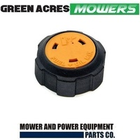 FUEL CAP FOR RYOBI TRIMMER & BRUSHCUTTERS