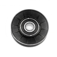 RIDE ON MOWER VEE BELT PULLEY FOR MURRAY   91178
