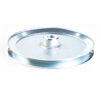 BLADE SPINDLE PULLEY FOR MURRAY RIDE ON MOWERS 91951 , 774090MA