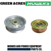 DECK PULLY KIT FOR 42 INCH JOHN DEERE MOWER  GY20067 , GY20629