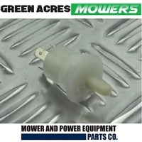 RIDE ON MOWER SEAT SAFETY SWITCH FITS SELECTED ROVER AND COX MOWERS