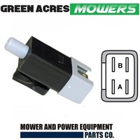 Safety Switch fits selected John Deere , Murray mowers GY20094  094136  094136MA