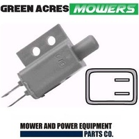 Safety Switch Fits Selected  John Deere  , Ariens  , Bobcat , Ferris  Mowers
