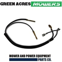 CUT OUT WIRES FOR VICTA POWER TORQUE MOTORS    MA05670A