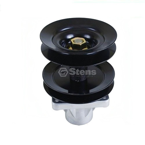 "SPINDLE ASSEMBILY FOR SELECTED 46"" MTD CUB CADET MOWERS  618-0595 , 918-0593"