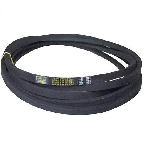 DRIVE BELT FITS SELECTED MTD RIDE ON MOWERS 754 0245